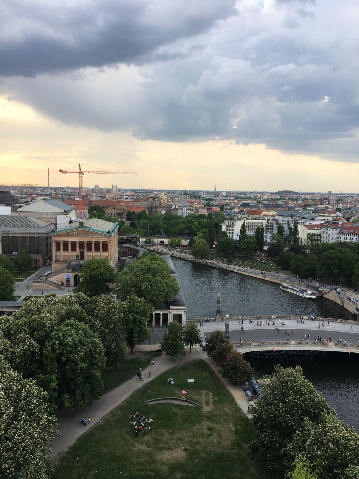 aansluiting cultuur Duitsland Atlanta gratis dating service