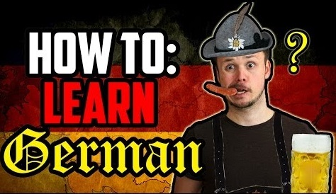 Vuko a.k.a. Meister Lehnsherr van Get Germanized